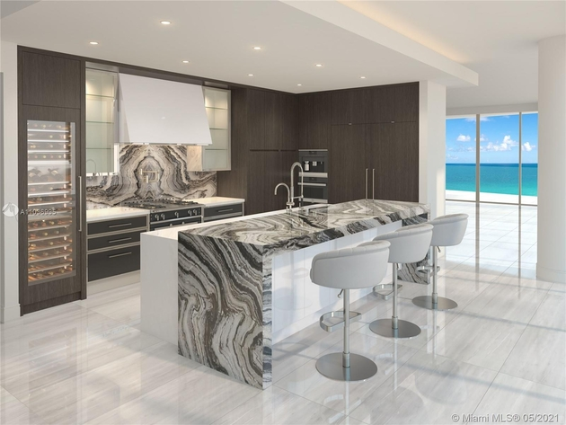 42416, Sunny Isles Beach, FL, 33160 - Photo 1