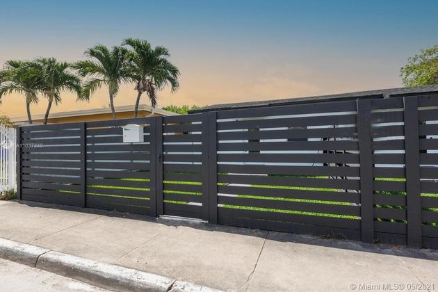 2199, Miami, FL, 33125 - Photo 1
