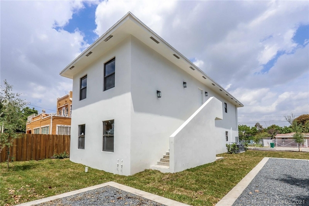 2658, Miami, FL, 33127 - Photo 1