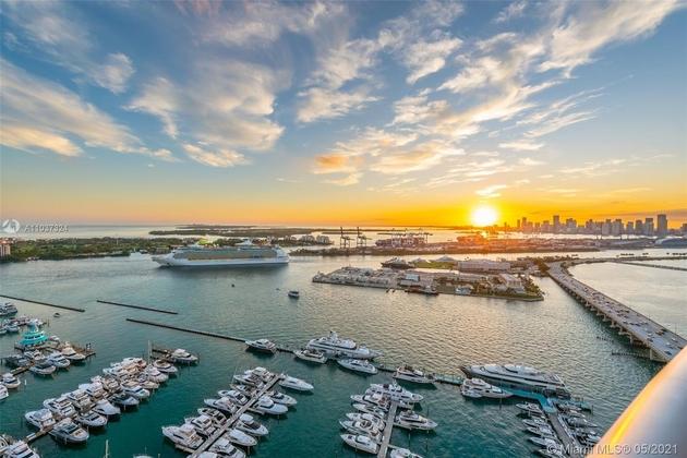 13351, Miami Beach, FL, 33139 - Photo 1