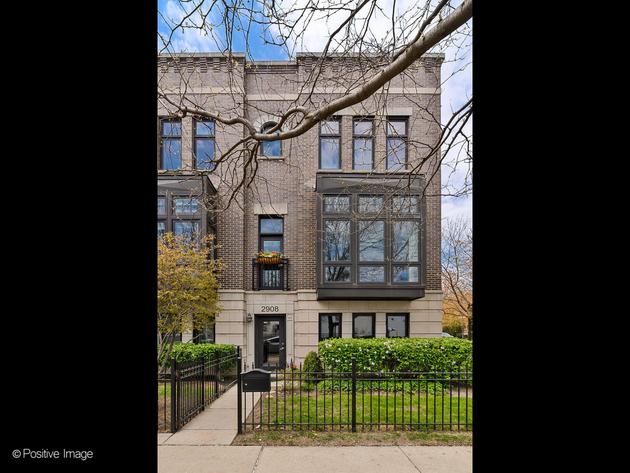 17419, Chicago, IL, 60657 - Photo 1