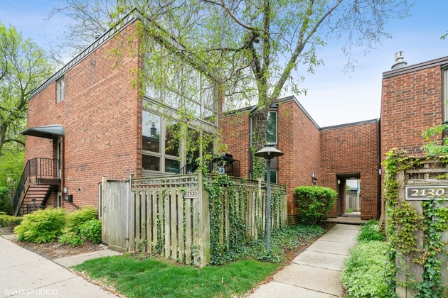 8498, Chicago, IL, 60614 - Photo 1