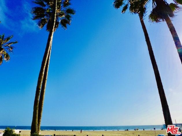 10000000, Marina Del Rey, CA, 90292 - Photo 1
