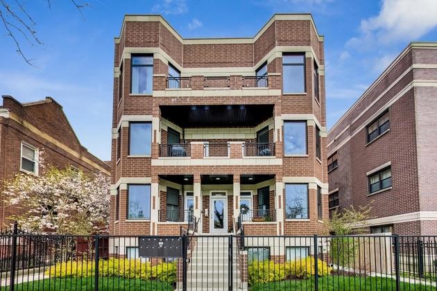 11023, Chicago, IL, 60647 - Photo 1