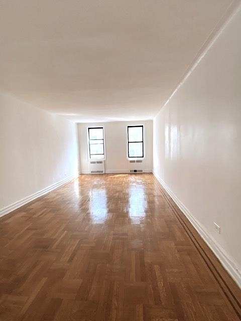 3157, Brooklyn, NY, 11226 - Photo 1