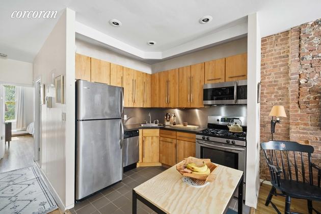 4465, Brooklyn, NY, 11238 - Photo 1
