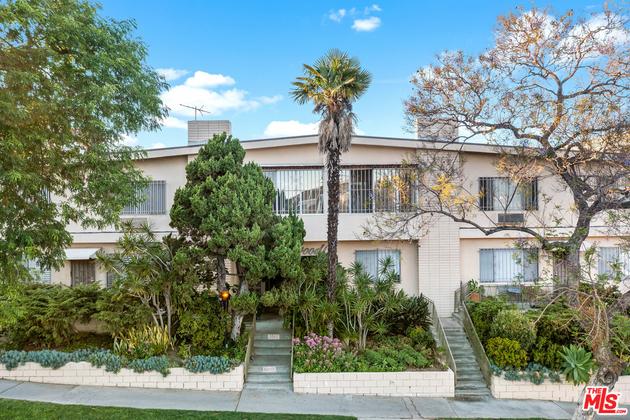 10000000, Los Angeles, CA, 90004 - Photo 1