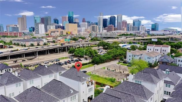 3381, Houston, TX, 77004 - Photo 1