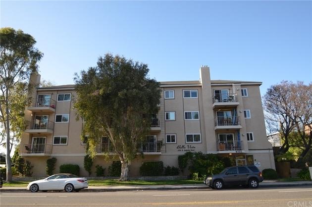 2338, Long Beach, CA, 90804 - Photo 1