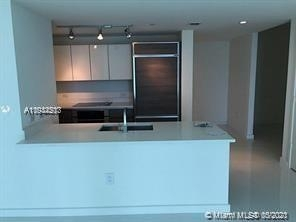 1480, Miami, FL, 33130 - Photo 1