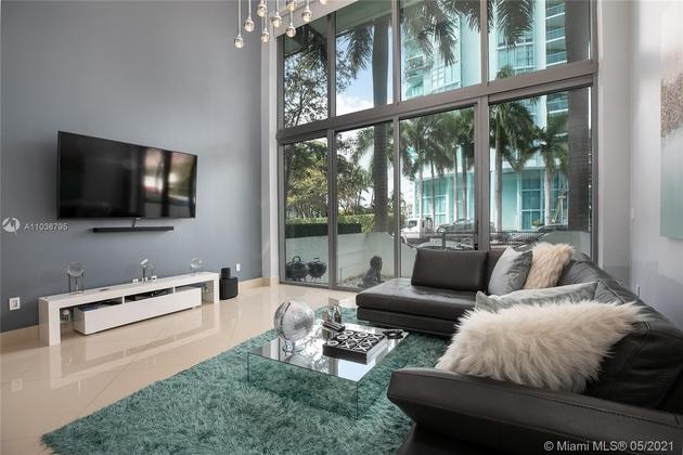 2801, Miami Beach, FL, 33140 - Photo 1