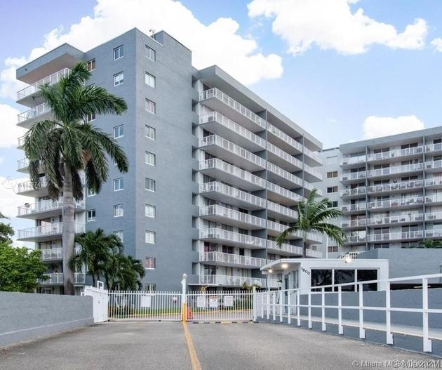 775, Miami, FL, 33125 - Photo 1