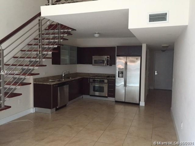 1175, Miami, FL, 33131 - Photo 1
