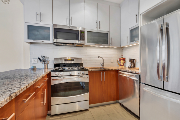 3465, Queens, NY, 11101 - Photo 1