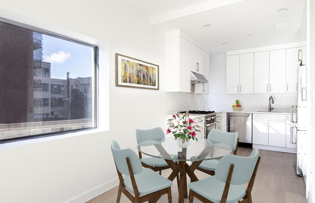 3476, Queens, NY, 11101 - Photo 1