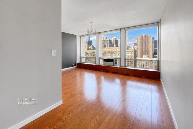 5230, New York, NY, 10016 - Photo 1