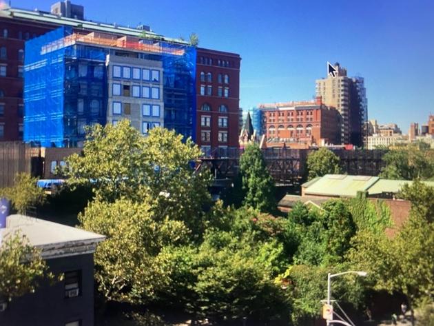 4438, New York, NY, 10014 - Photo 1