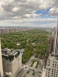 14510, NEW YORK, NY, 10022 - Photo 1