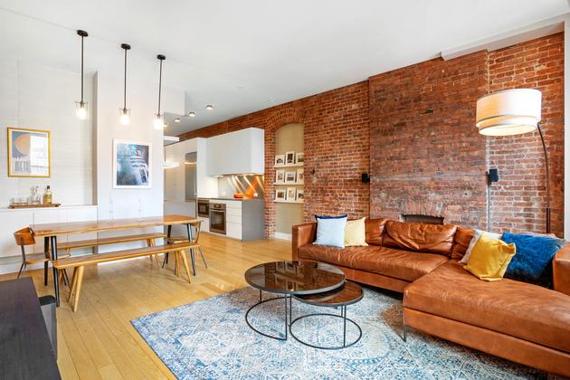 9295, New York, NY, 10003 - Photo 1