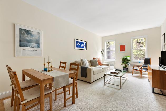 3400, New York, NY, 10028 - Photo 1