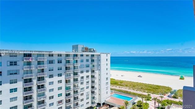 2162, Miami Beach, FL, 33139 - Photo 1