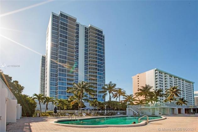 2815, Miami Beach, FL, 33140 - Photo 1