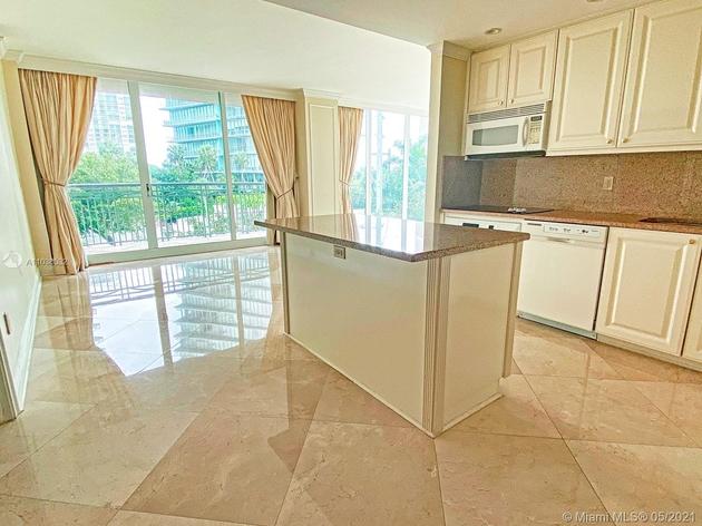 3812, Miami, FL, 33133 - Photo 1