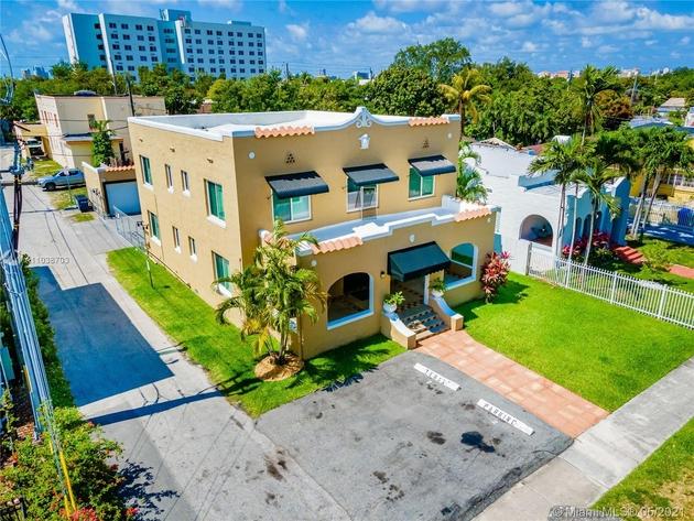 4579, Miami, FL, 33135 - Photo 1