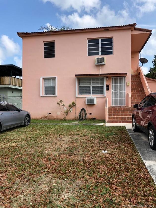 3354, Miami, FL, 33134 - Photo 1