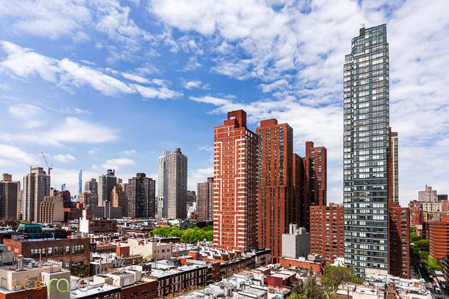 2385, New York, NY, 10128 - Photo 1