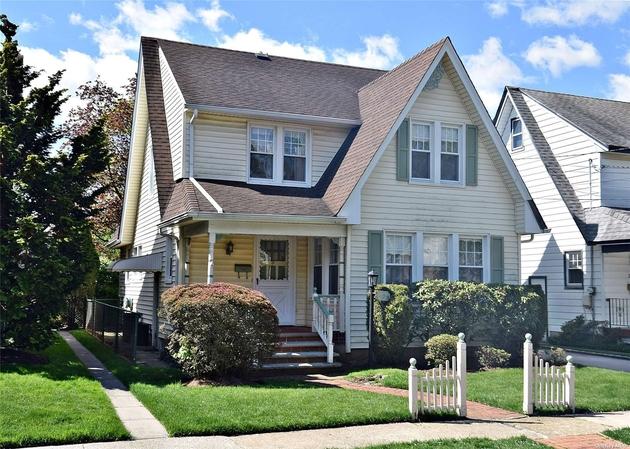 3266, Malverne, NY, 11565 - Photo 1