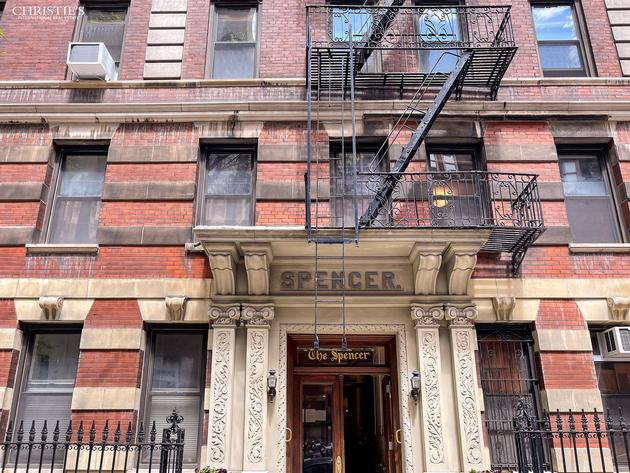 6424, New York, NY, 10027 - Photo 1