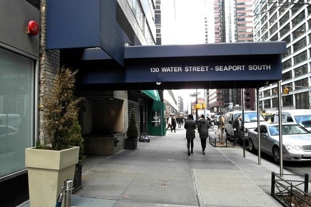 3672, New York, NY, 10005 - Photo 1