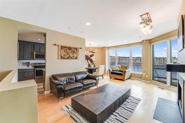 4259, Weehawken, NJ, 07086-6729 - Photo 1