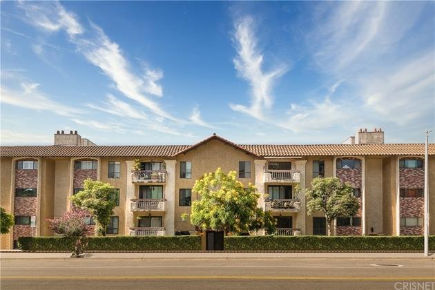 2212, Los Angeles, CA, 90046 - Photo 1