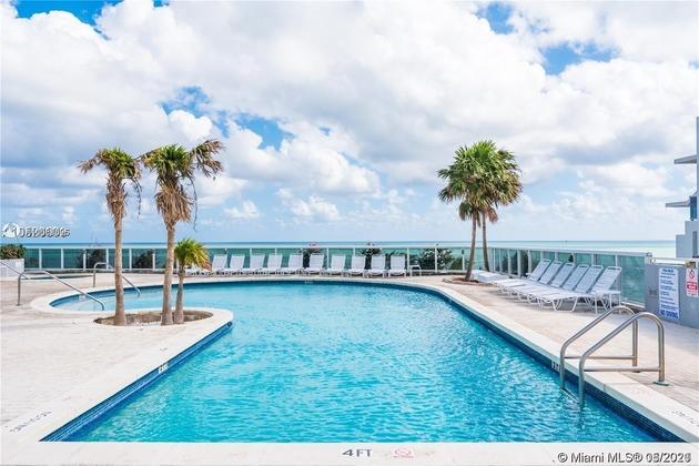6180, Miami Beach, FL, 33141 - Photo 1