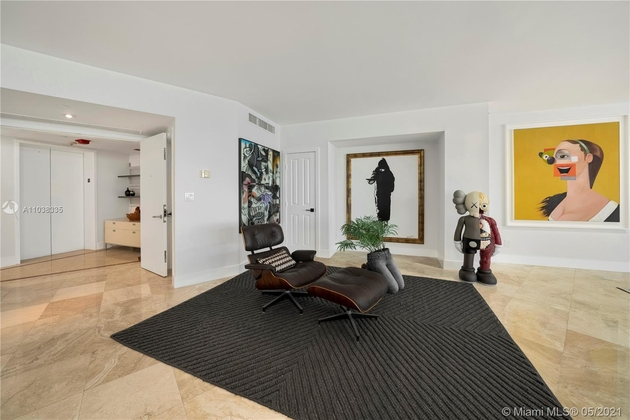 9677, Miami, FL, 33129 - Photo 1