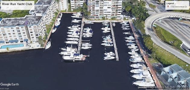 524, Miami, FL, 33125 - Photo 1