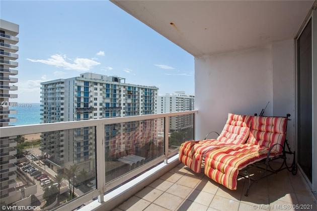 1592, Miami Beach, FL, 33140 - Photo 1