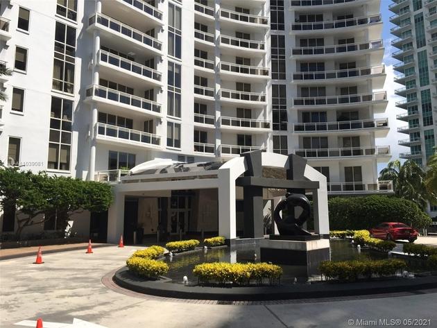 1628, Miami, FL, 33131 - Photo 1