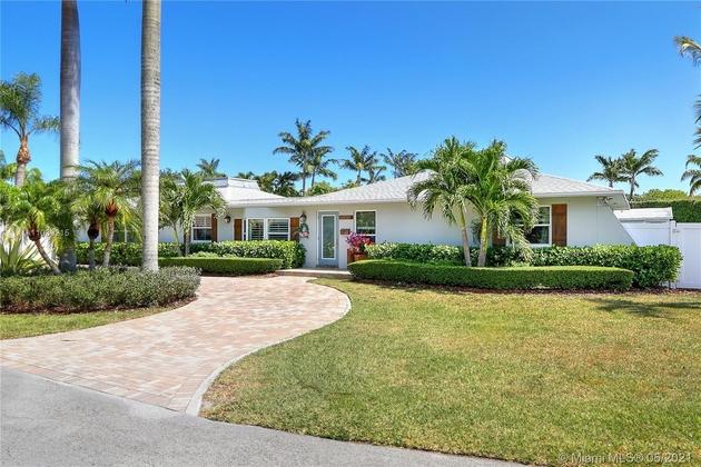 4770, South Miami, FL, 33143 - Photo 1
