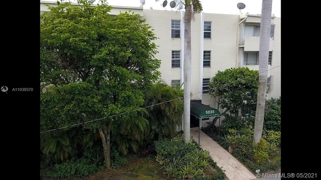 1445, South Miami, FL, 33143 - Photo 1