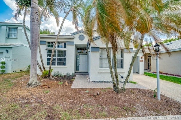 2086, Plantation, FL, 33324 - Photo 1