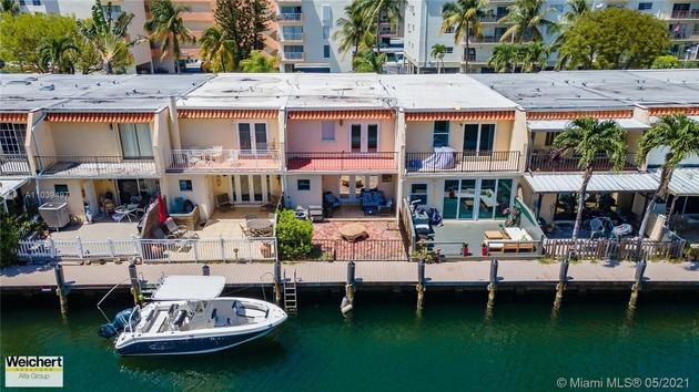 2245, North Miami Beach, FL, 33160 - Photo 1