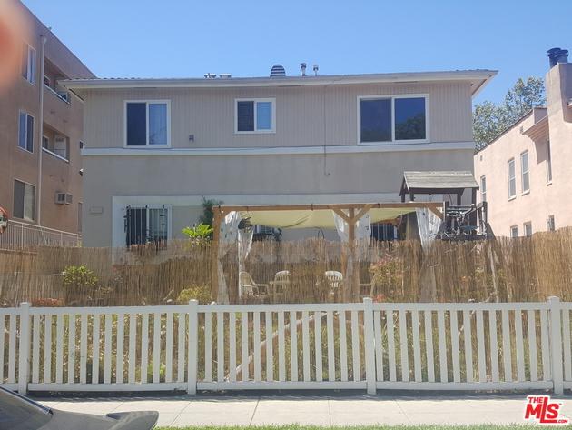 10000000, Los Angeles, CA, 90035 - Photo 1