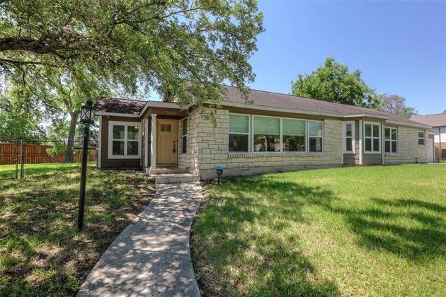 2483, Houston, TX, 77004 - Photo 1