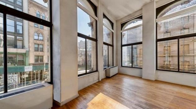 10635, New York, NY, 10003 - Photo 1