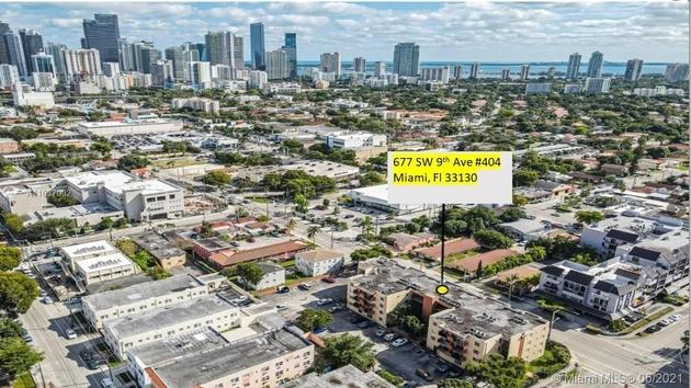 894, Miami, FL, 33130 - Photo 1