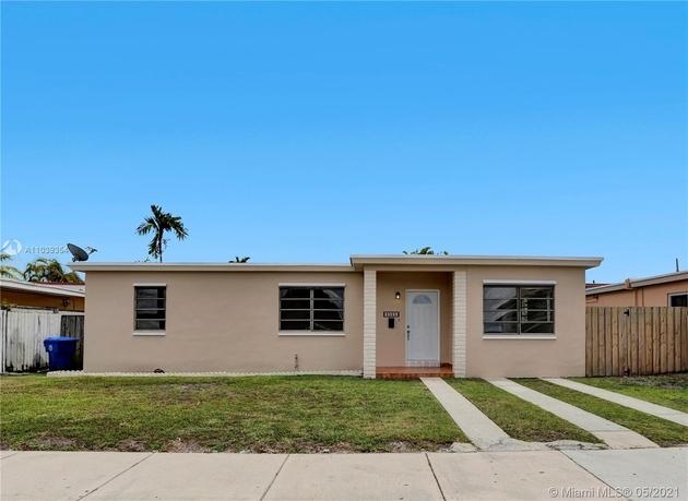 1747, Miami, FL, 33126 - Photo 1