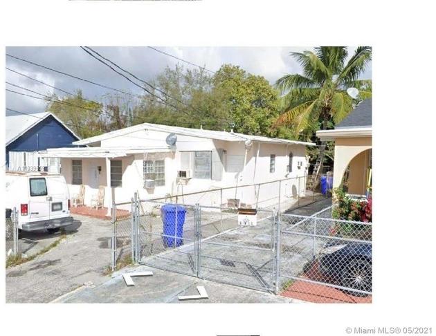 2534, Miami, FL, 33125 - Photo 1